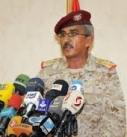 ناطق الجيش اليمني : يكشف الجهة التي وفرت للجيش أجهزة المراقبة الحرارية المتطورة