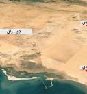 القوة الصاروخية والمدفعية تدك مواقع عسكرية سعودية في جيزان