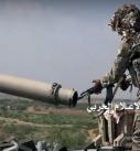 اسلحة الحرب النفسية ….الصمود اليمني وسحق الغزاة