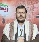 نص+فيديو | كلمة السيد عبدالملك بدرالدين الحوثي بمناسبة ذكرى استشهاد الإمام زيد (ع) 1428هـ 26-10-2016م