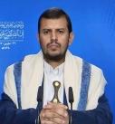 السيد عبدالملك الحوثي: مرور عامين كاملين من العدوان دلاله مهمه وشهادة عظيمة عن الصمود العظيم لشعبنا اليمني المسلم