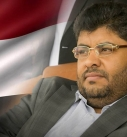 رئيس اللجنة الثورية يدعو لجعل الخميس القادم يوم حشد في ساحات اعتصام ثورة (21 سبتمبر) لإرسال القوافل للجبهات