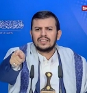 كلمة السيد عبد الملك بدر الدين الحوثي في لقاء وجهاء اليمن 19-08-2017م ( نص + فيديو )