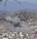 مقتل عدد من مرتزقة الجيش السعودي بعمليات قنص واستهداف تجمعاتهم في عسير