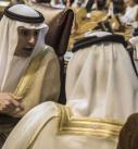 السعودية وإجهاض القومية العربية؛ الأسباب والنتائج