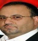 مبعوث الأمين العام للأمم المتحدة يعبر عن تعازيه في فقدان اليمن الرئيس الصماد