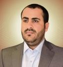 الناطق الرسمي لأنصار الله: الشعب اليمني لن يتسامح مع أحد يفرط في ذرة من ترابه الوطني
