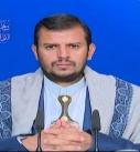 ( نص + فيديو ) محاضرة – الحساب والجزاء – المحاضرة الرمضانية الثالثة للسيد عبدالملك بدرالدين الحوثي 1439هـ