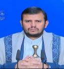 (نص + فيديو) محاضرة الحساب والجزاء 2 – المحاضرة الرمضانية الرابعة للسيد عبدالملك بدرالدين الحوثي 1439هـ