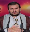 خطاب السيد عبدالملك بدرالدين الحوثي في يوم العاشر من محرم 1440هـ.( نص + فيديو )