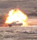 قتلى وجرحى وأسرى في صفوف الجنود السعوديين و المرتزقة في نجران