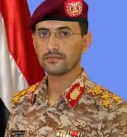 العميد سريع: ضربات سلاح الجو المسير تصيب قاعدة الملك خالد الجوية بالشل التام