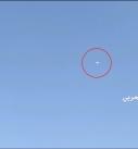 إسقاط طائرة بلا طيار تابعة لقوى العدوان بصنعاء