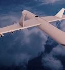 لليوم الثالث على التوالي طائرات قاصف2 k تضرب مطار نجران وتدمر منظومة الباتريوت