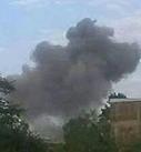 قوى العدوان مستمرة في خرق اتفاق الحديدة وقصف المديريات الحدودية في صعدة
