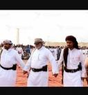 قبائل المهرة تجدد رفضها لجرائم القوات السعودية بحق أبناء المحافظة