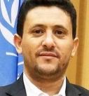 المرتضى: وافقنا على اقتراح الأمم المتحدة بتنفيذ اتفاق تبادل الأسرى على مرحلتين