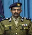 متحدث الداخلية يعلن إحباط عملية إجرامية لتنظيم القاعدة في البيضاء