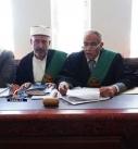 الشعبة الجزائية بالأمانة تؤيد عقوبة السجن لمدانين بالانتماء للقاعدة
