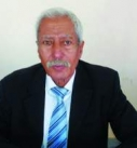 محافظ حضرموت: اليمنيون يخوضون معركة فاصلة مع العناصر التكفيرية في مأرب