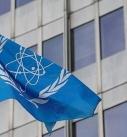 الطاقة الذرية: إيران تعتزم تركيب أربع مجموعات أخرى من أجهزة الطرد المركزي IR-4 في نطنز
