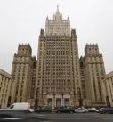 الخارجية الروسية: الولايات المتحدة تصمت حول خططها لنشر أسلحة نووية جديدة