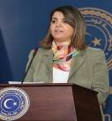 """الخارجية الليبية تطرح """"مبادرة استقرار"""" على مؤتمر برلين الثاني"""