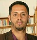 البيت الابيض والحرب على اليمن تخبط واضح نهايته الهزيمة.