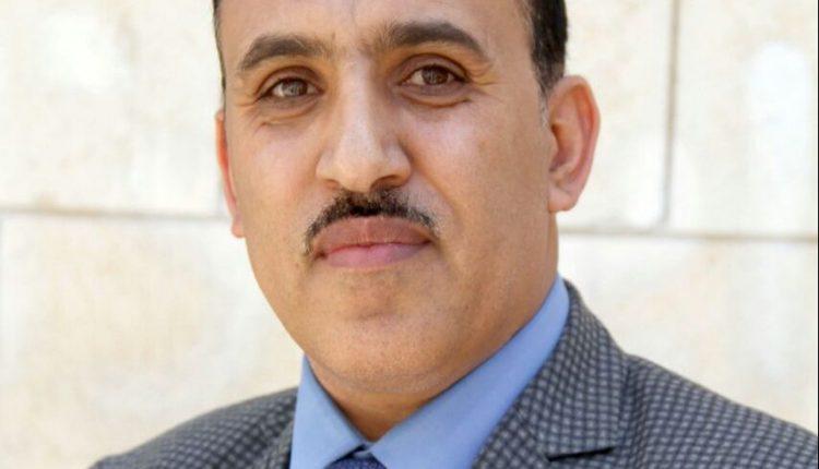 السفير اليمني لدى دمشق الحرب على اليمن عدوان أمريكي بامتياز وروسيا تلعب دورا مقبولا