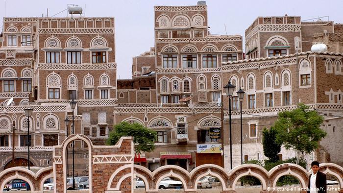 هيئة المحافظة على المدن التاريخية تستهجن ما تناقلته وسائل اعلام السعودية