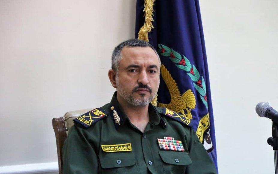 وزير الداخلية يهنئ قائد الثورة ورئيس المجلس السياسي الأعلى بعيد الفطر