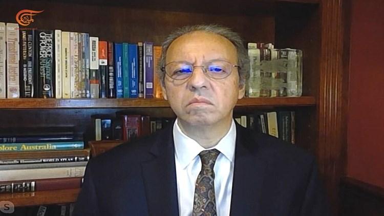 جمال بن عمر: هناك انفراجات إقليمية للأزمة اليمنية