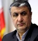 طهران: رفع الحظر الأمريكي شرط لاستئناف محادثات الاتفاق النووي