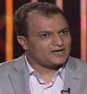 العجري مخاطبًا مجلس الأمن: عليكم ان تعلموا أن دمائنا ليست سلعة للاستثمار