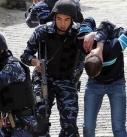 """فصائل فلسطينية: اعتقالات السلطة السياسية خدمة مجانية للاحتلال """"الإسرائيلي"""""""